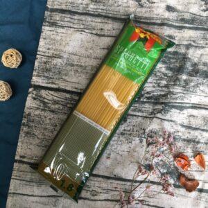 常春藤1.8長麵