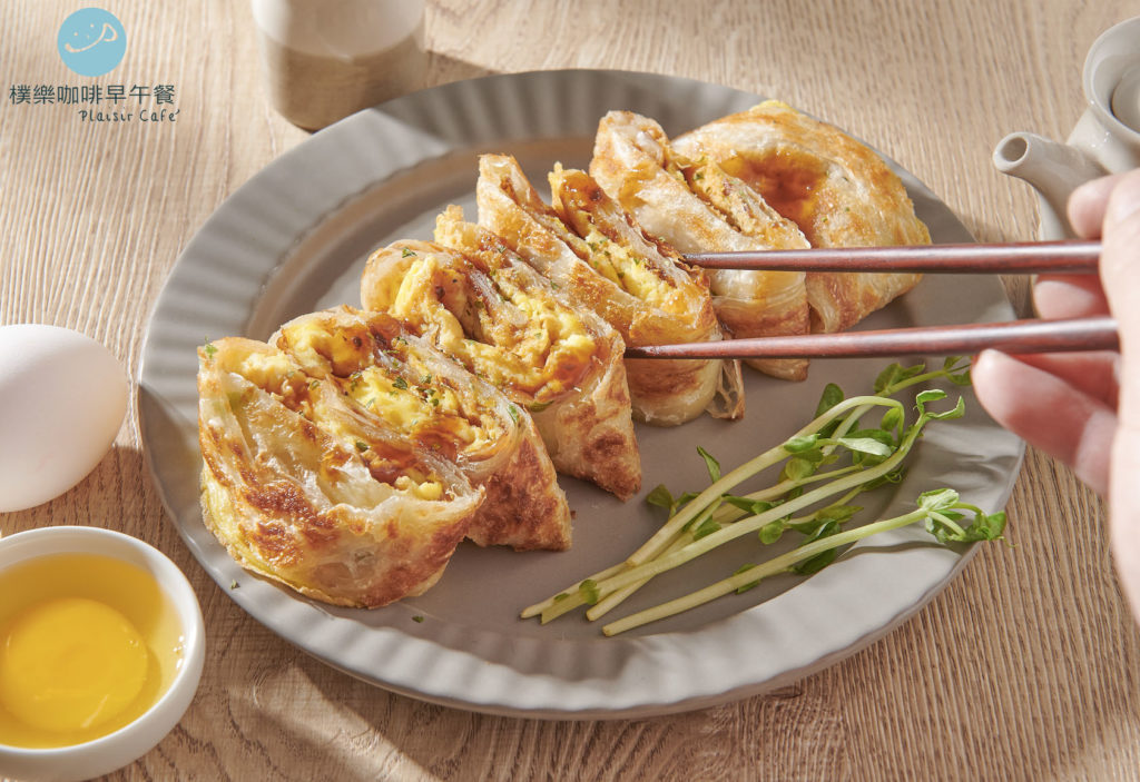 plaisir-cafe-chinese-omelet